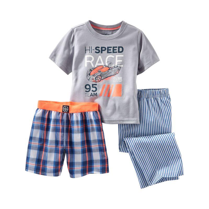 set-de-pijama-3-piezas-oshkosh-31162812