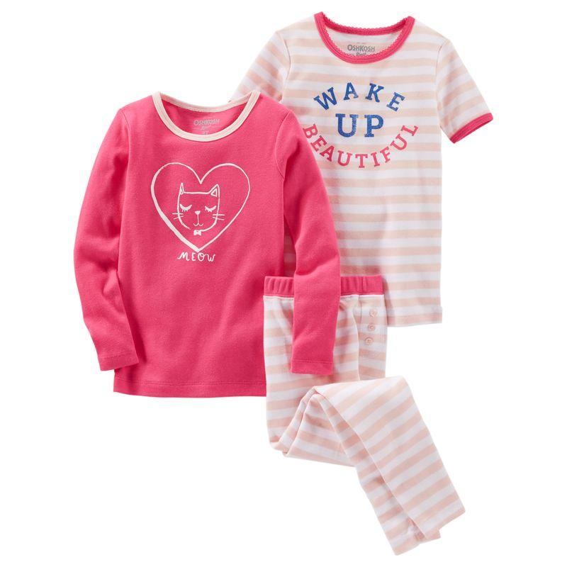set-de-pijama-3-piezas-oshkosh-31148010