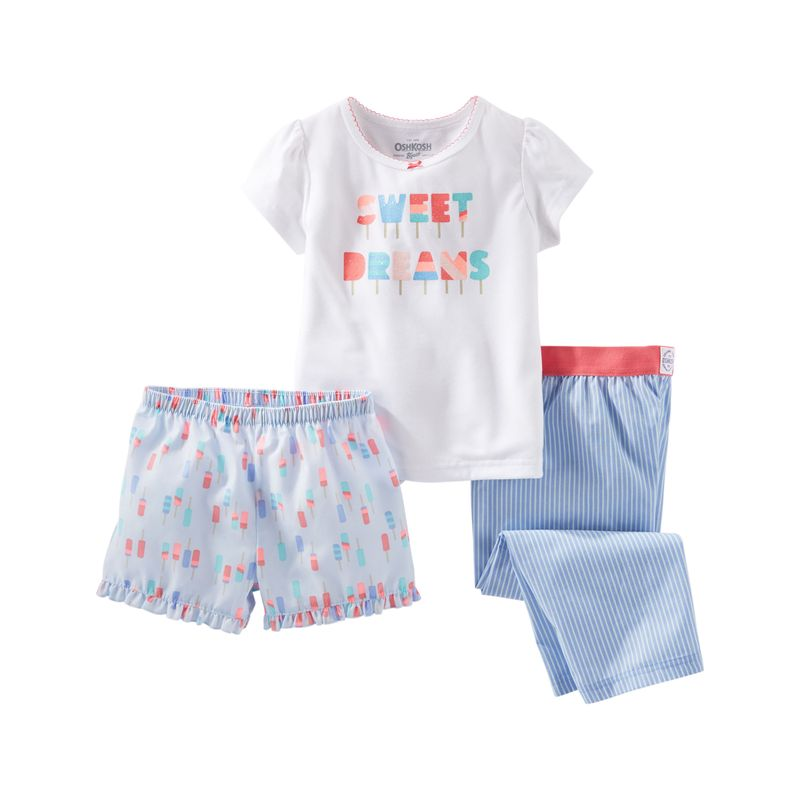 set-de-pijama-3-piezas-oshkosh-31145811