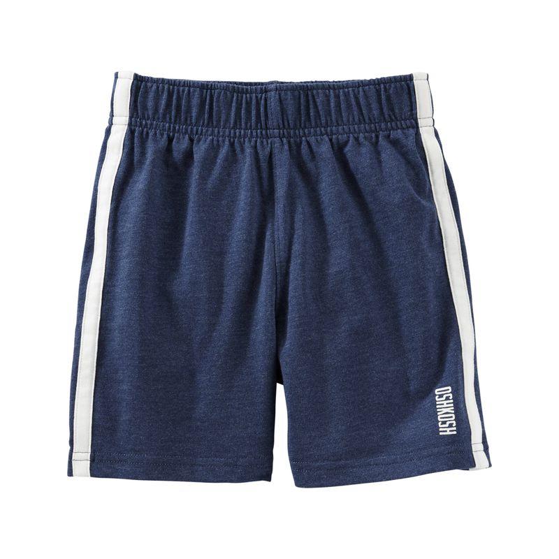pantaloneta-oshkosh-21035614