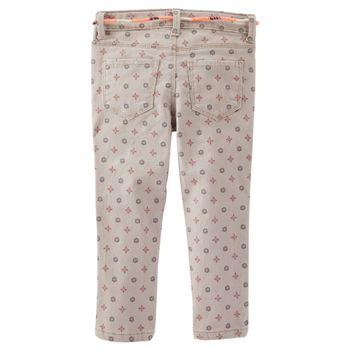 pantalon-oshkosh-474g064