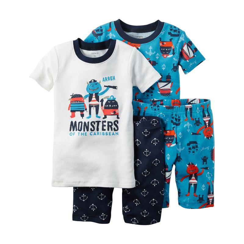 set-de-pijama-de-4-piezas-carters-321g086