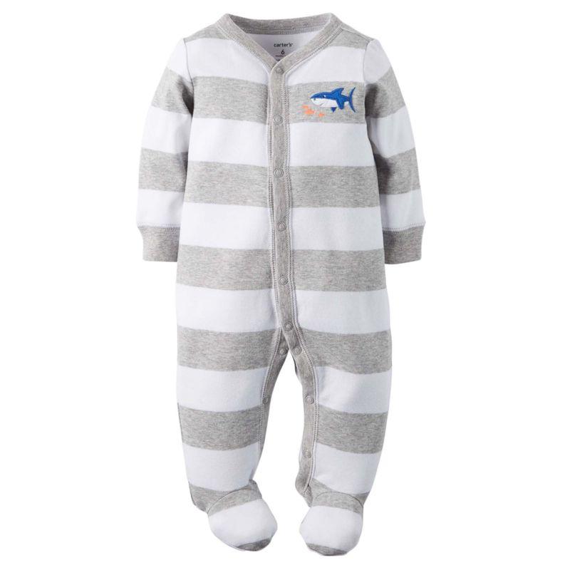 pijama-carters-115g102