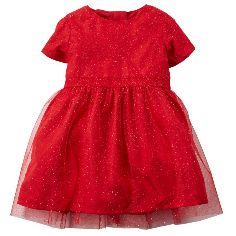 vestido-carters-120g011