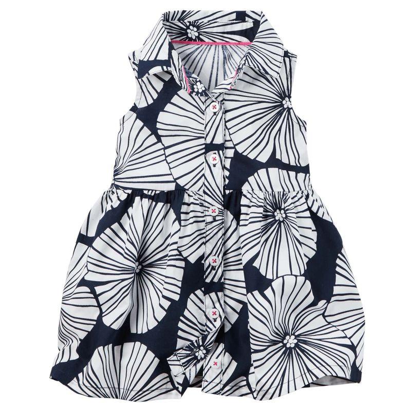 vestido-carters-120g053