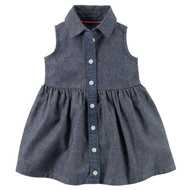 vestido-carters-120g059