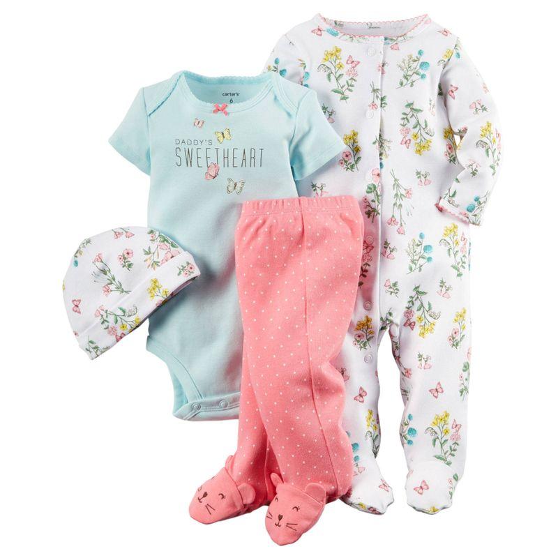 set-de-pijama-de-4-piezas-carters-121d635