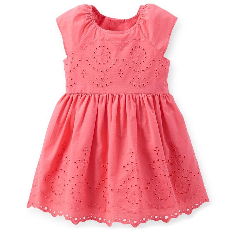 vestido-carters-121d122