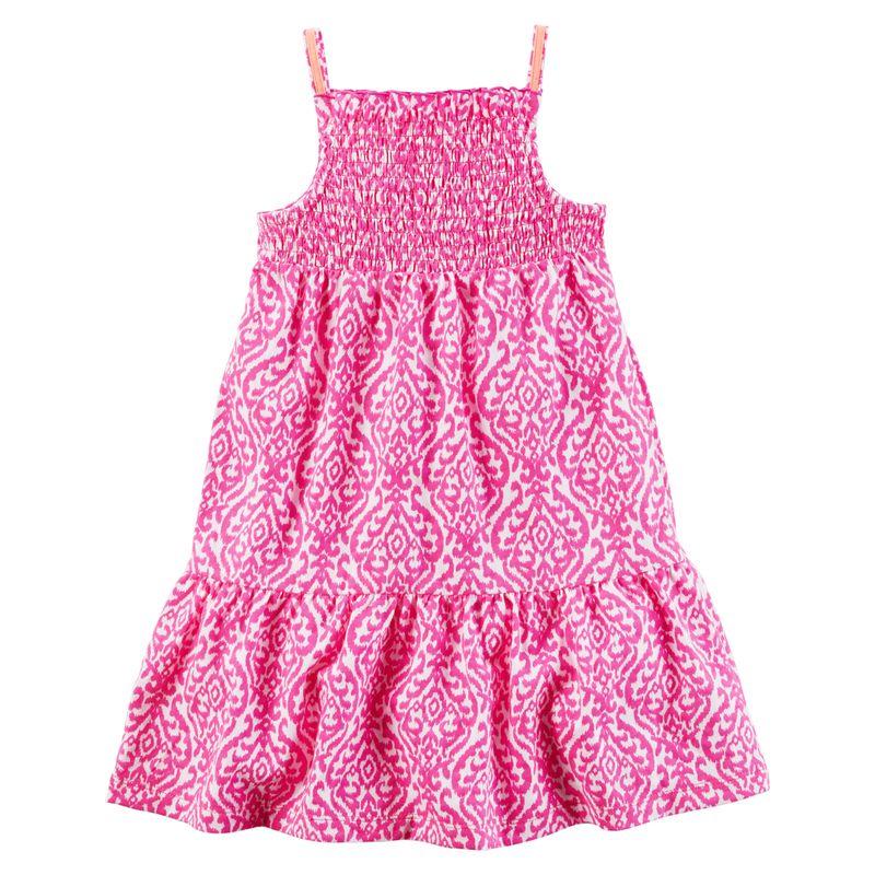 vestido-carters-251g101