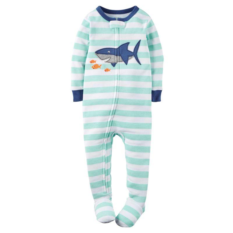 pijama-carters-321g114