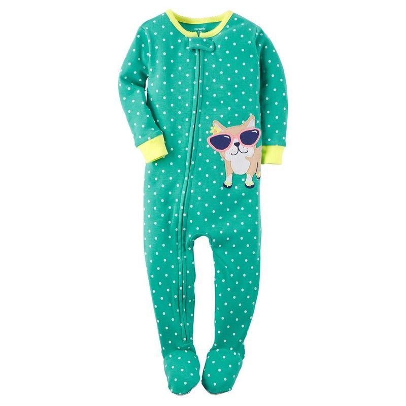 pijama-carters-331g119