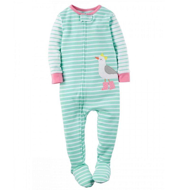 pijama-carters-331g064