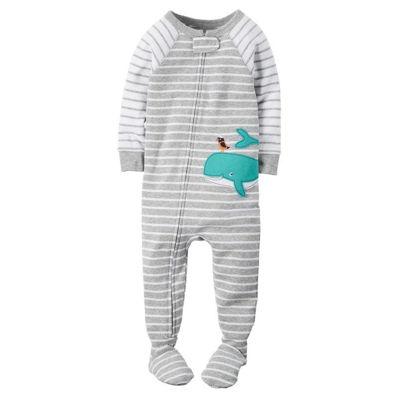 pijama-carters-321g067