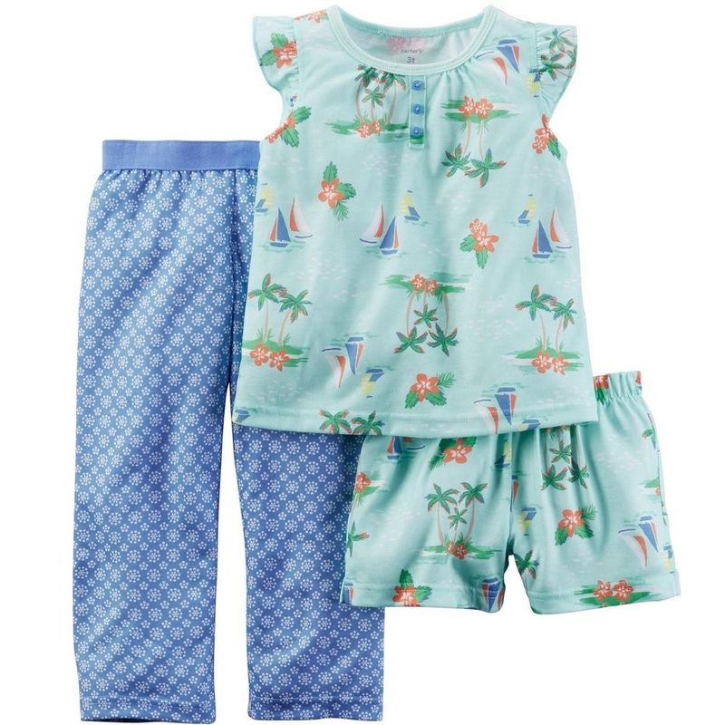 set-de-pijama-de-3-piezas-carters-373g037