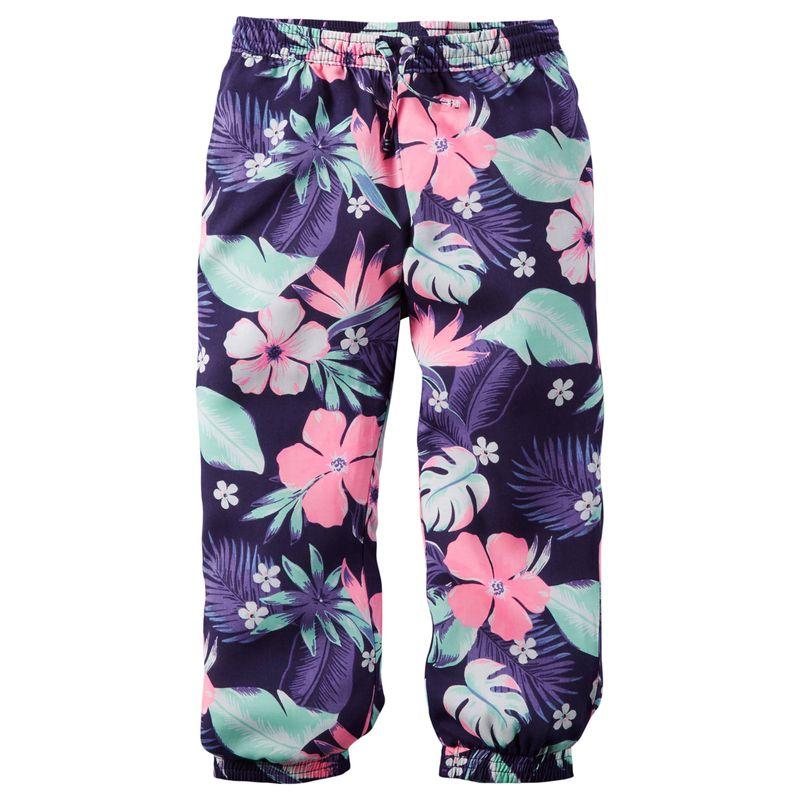 pantalon-carters-258g163