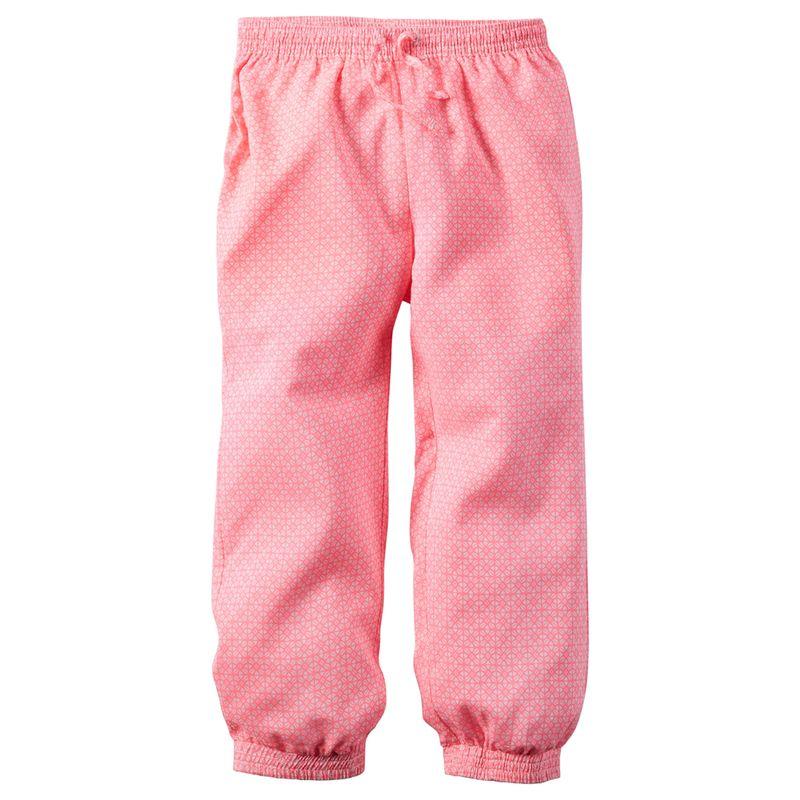 pantalon-carters-258g165