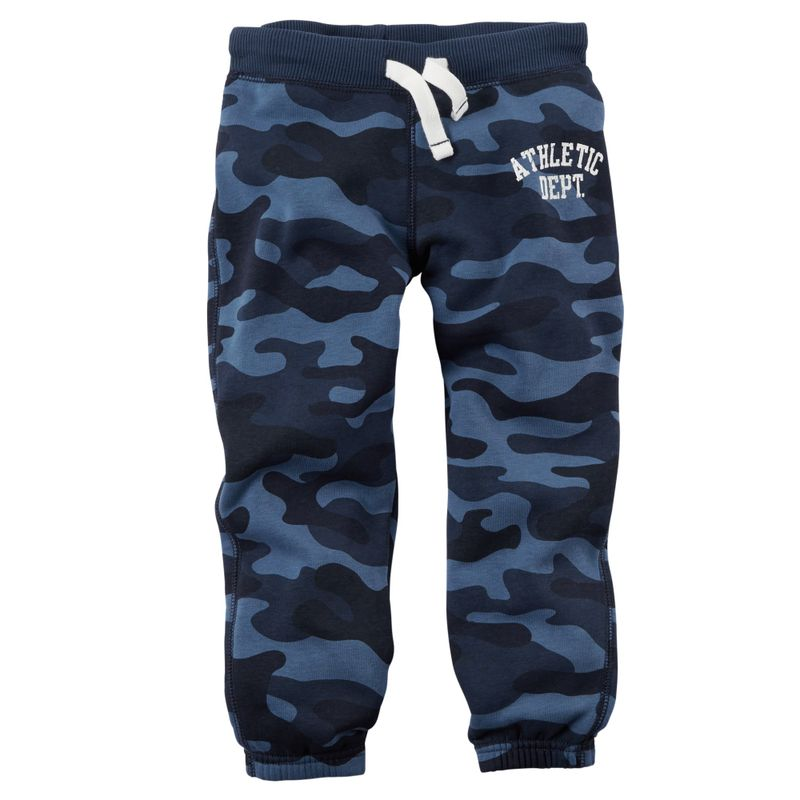 pantalon-carters-224g004
