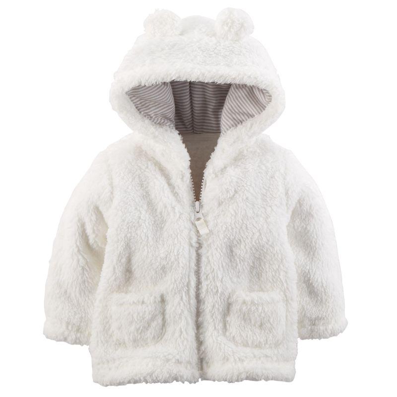 chaqueta-carters-127g078