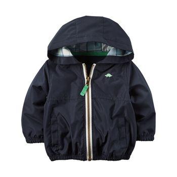 chaqueta-carters-127g116