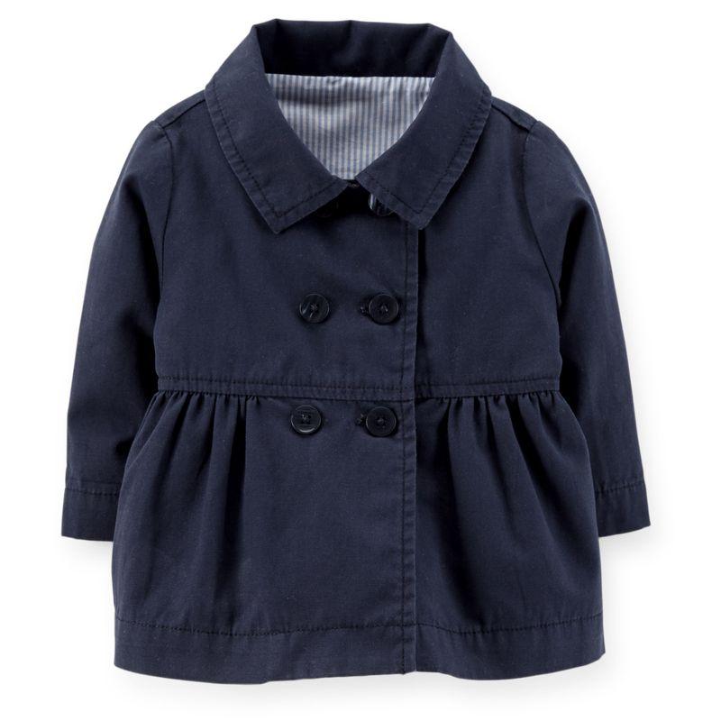 chaqueta-carters-127945