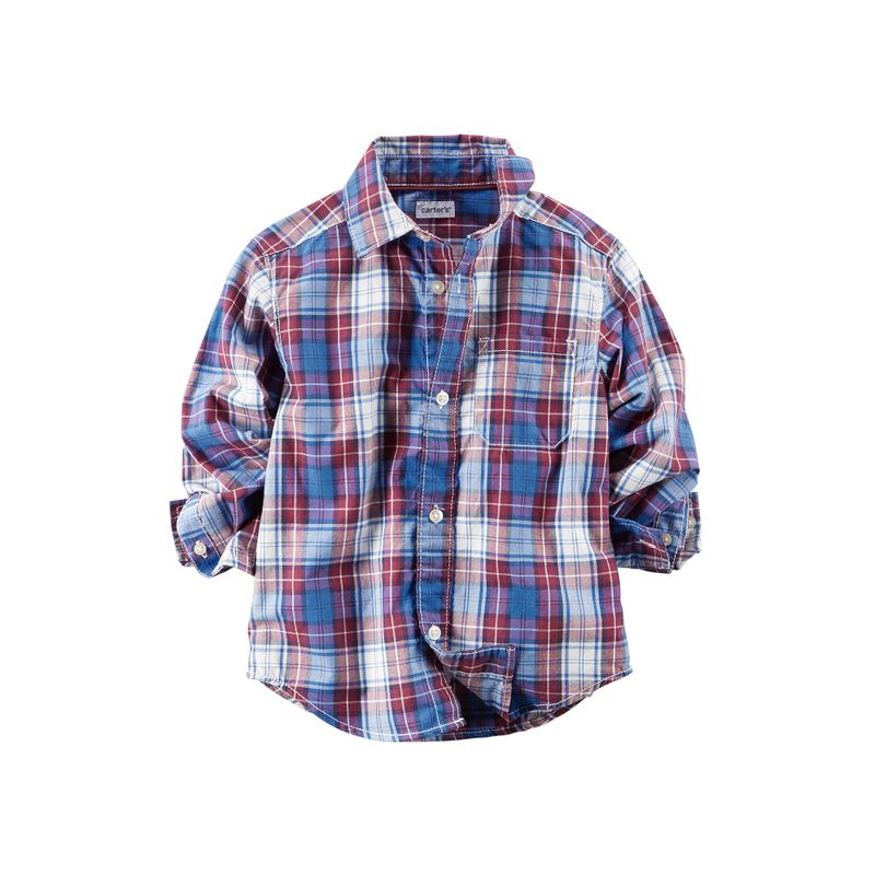 camisa-carters-243g087