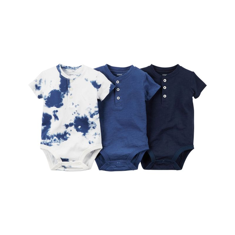 body-3-pack-carters-127g148
