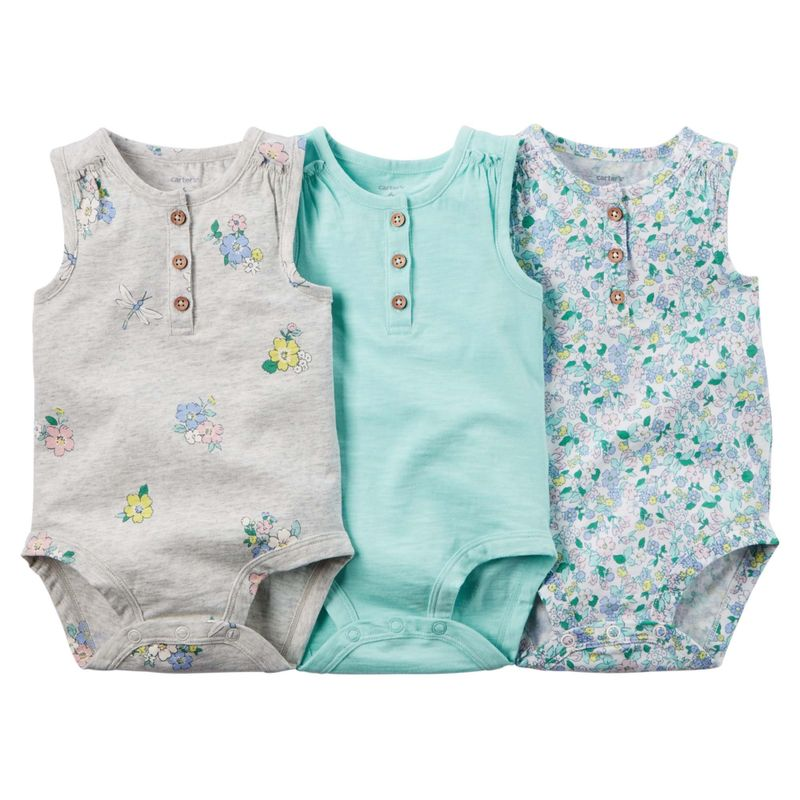 body-3-pack-carters-127g109
