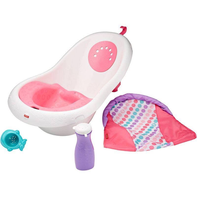 bañera-fisherprice-dlhol