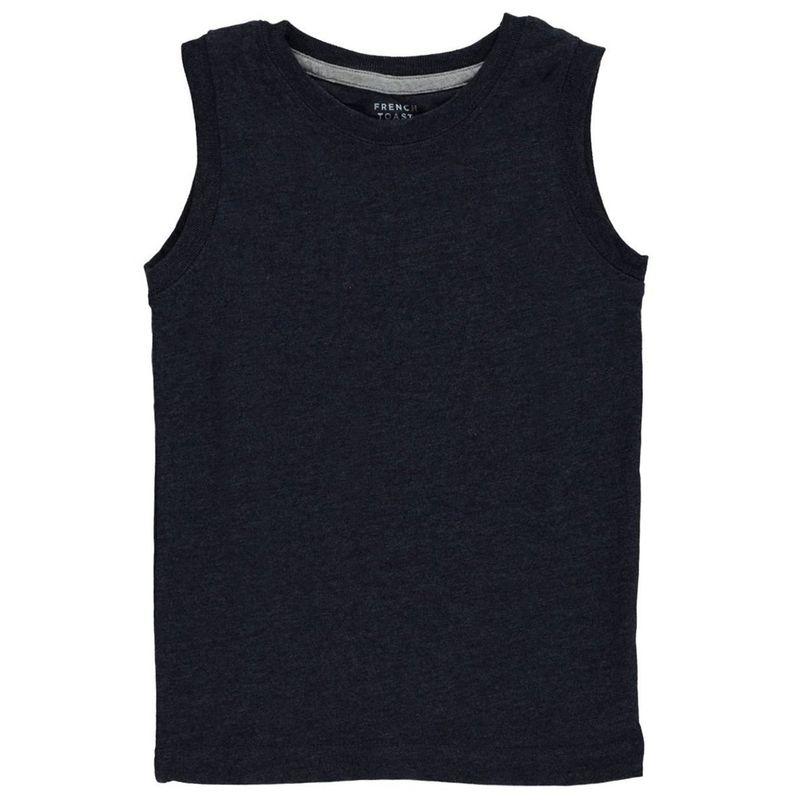 camiseta-frenchtoast-la3454n118