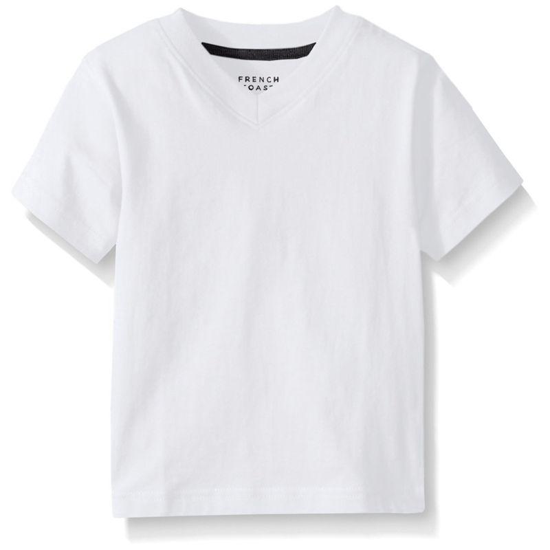 camiseta-frenchtoast-la9498w03