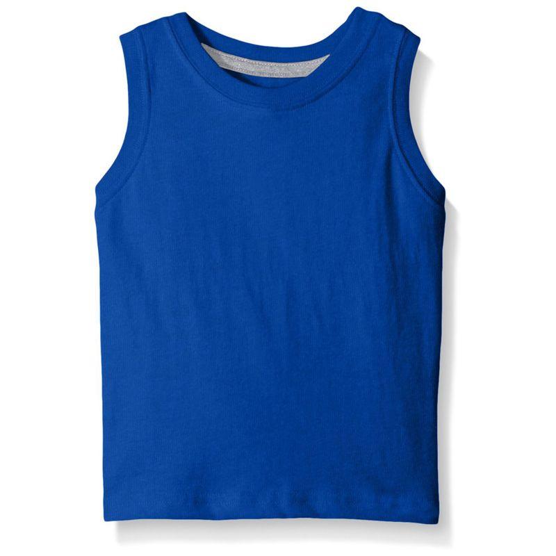 camiseta-frenchtoast-la3454q22