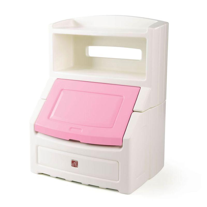 mueble-organizador-repisa-comoda-step-2-juguetes-organizacion-197671-885000