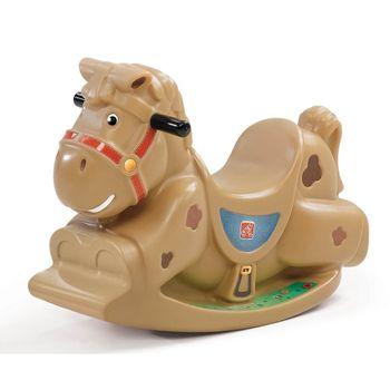 caballo-mecedor-balancin-juguete-step2-197673-886600