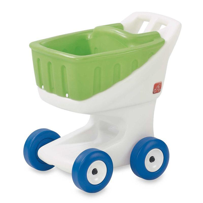 carrito-de-compras-andador-coche-muñeca-mis-primeros-pasos-step-2-197674-896000