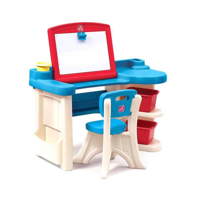 escritorio-mesa-de-actividades-mesa-tablero-step-2-214479-843100