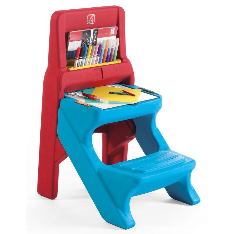 escritorio-escritorio-dos-en-uno-mesa-de-actividades-mesa-tablero-step-2-160568-81100