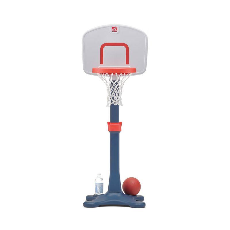 cancha-baloncesto-basket-juego-pelota-juego-de-patio-step-2-205271-735700