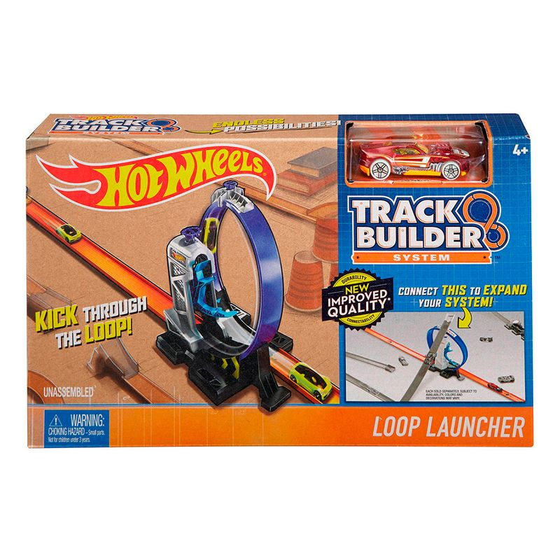 pista-hot-wheels-tipo-bucle-con-lanzador-mattel-dmh51
