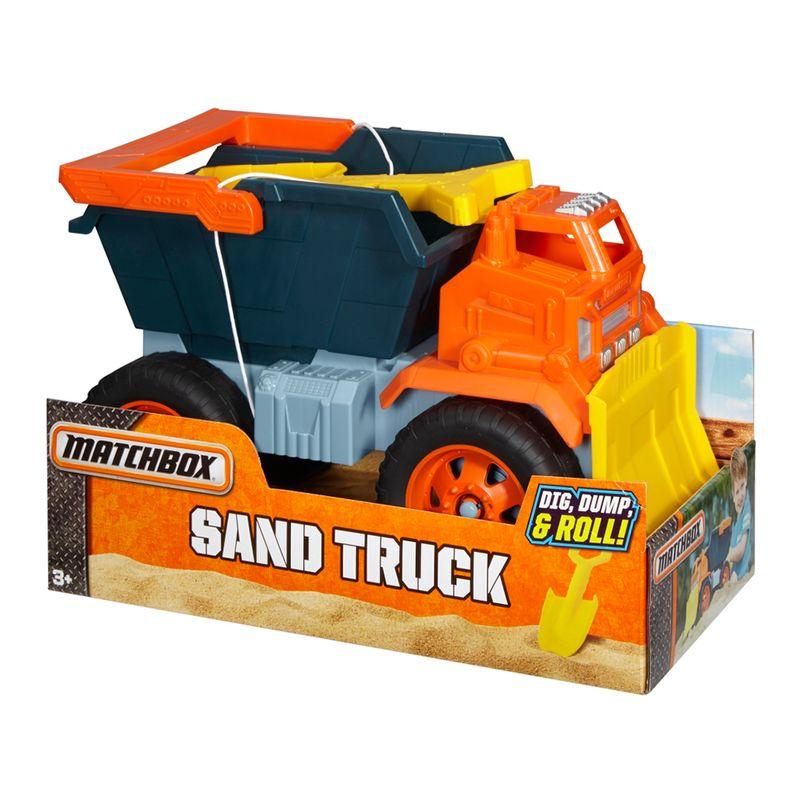 camion-de-coleccion-mattel-djh47
