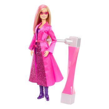 muñeca-barbie-escuadron-espia-mattel-dhf17