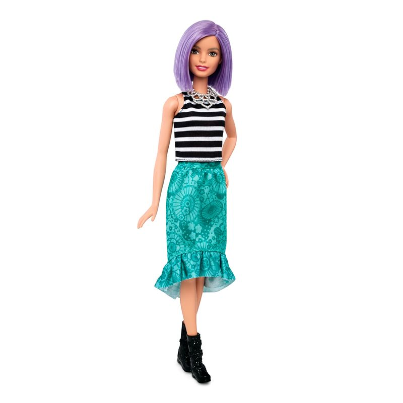 muñeca-barbie-fasionista-mattel-dgy59