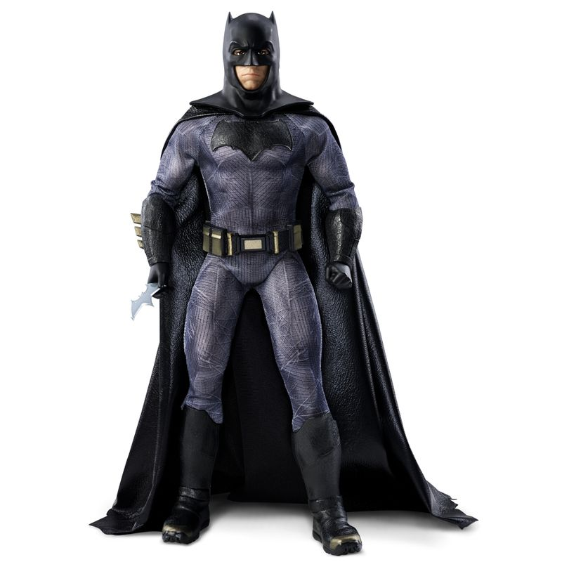 figura-batman-dawn-of-the-justice-mattel-dgy04