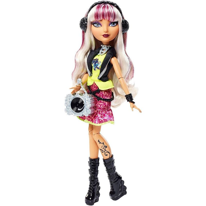 muñeca-ever-after-high-melody-piper-mattel-dhf43
