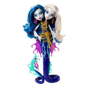 muñeca-monster-high-peri-y-pearl-mattel-dhb47