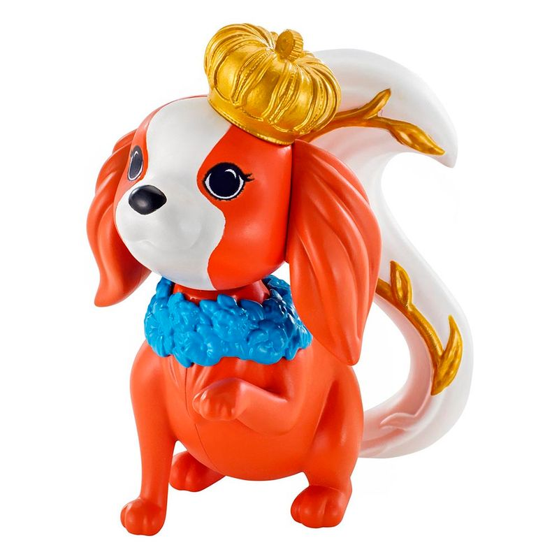 mascota-ever-after-high-prince-mattel-dnj49