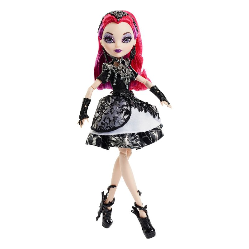 muñeca-ever-after-high-evil-queen-dragon-games-mattel-dhf97