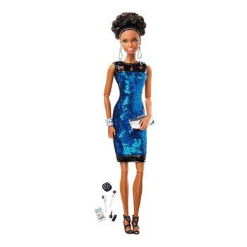 muñeca-barbie-the-look-mattel-dgy09