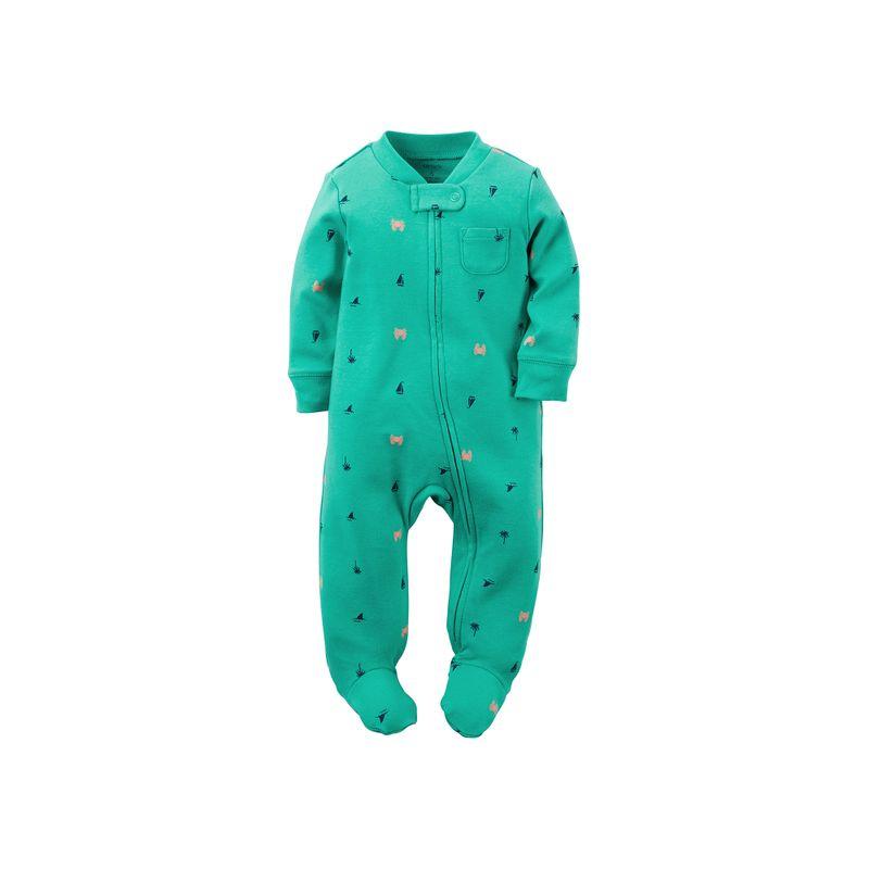 pijama-carters-115g103