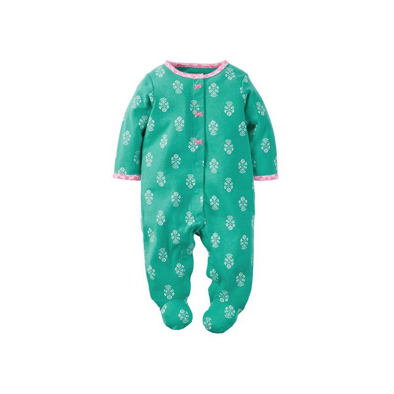 pijama-carters-115g097
