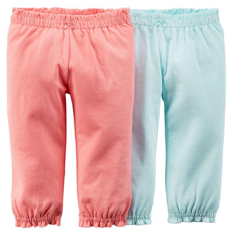 set-de-2-pantalones-carters-121d551